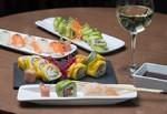 Restaurante Blend - Enjoy Santiago