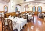 Restaurante Chilenazo - Macul