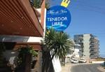Restaurante Mar de Viña - Viña del Mar