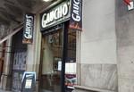 Restaurante Gaucho's