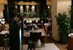 Restaurante Royal Thai