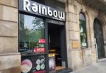 Restaurante Rainbow