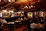 Restaurante Cervecería HBH