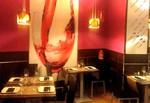 Restaurante Silvela 77