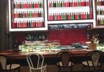 Restaurante Cachitos Diagonal