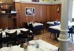Restaurante Ca La Montse
