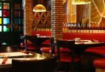 Restaurante O Mamma Mia (Condesa de Venadito)