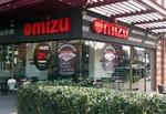Restaurante Mizu Sushi - Las Condes