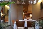 Restaurante Granja Lido