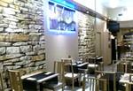 Restaurante A Angelo Marcelo