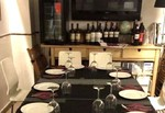 Restaurante Girbau