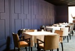 Restaurante A&G Madrid by Gast�n Acurio