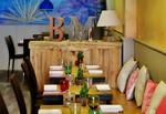 Restaurante Bésame Mucho