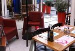 Restaurante La Resistencia Café