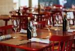 Restaurante Köök