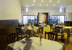 Restaurante La Romería