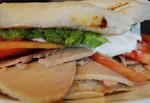 Restaurante Fuente Chilena - Nueva Las Condes