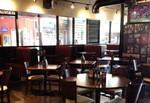Restaurante Tony Roma's - Paseo Tamarugo