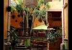 Restaurante El Rincón de los Sentidos, Querétaro
