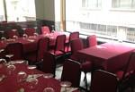 Restaurante Restaurante de Prado