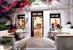 Restaurante Taberna Griega