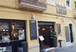 Restaurante L'Òstia