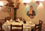 Restaurante Taberna Balkanika