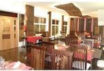 Restaurante La Galantina