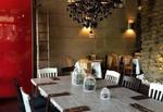 Restaurante Altavista Ciento32