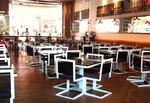 Restaurante Tanta - Plaza Vespucio