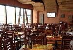 Restaurante MosaiCafé - Parque Araucano