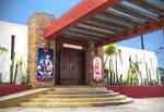 Restaurante Angus, Querétaro