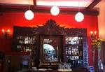 Restaurante El Carmen Delicatessen