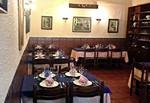 Restaurante La Torrada de Cristòfol