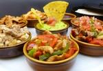 Restaurante Nano El Mexicano