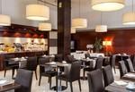 Restaurante Marés - Hotel Zenit Borrell