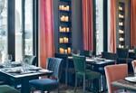 Restaurante Ático (The Principal Madrid Hotel)