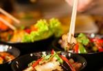 Restaurante Go Hyang Mat