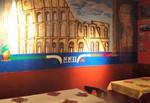 Restaurante La Trattoria di Aluche
