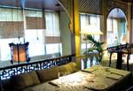 Restaurante Café Saigon