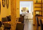 Restaurante El Mendrugo