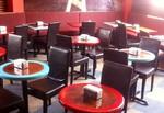 Restaurante Openbox - Puente Alto