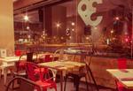Restaurante 39 Restaurante