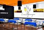 Restaurante Volcanes
