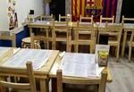 Restaurante Cal Marius 449