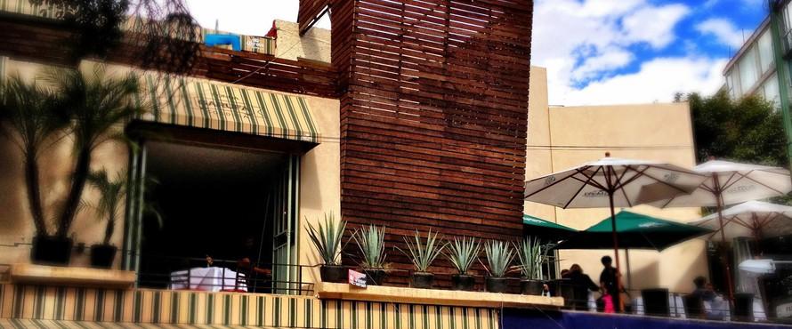 Restaurante Alacena Garufa, Ciudad de México - Atrapalo.com.mx