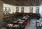 Restaurante El Biógrafo