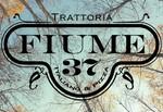 Restaurante Fiume 37, Querétaro
