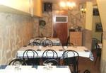 Restaurante Il Capriccio Napoletano