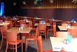 Restaurante T'Quila - Las Condes
